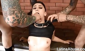 (new) mandy muse returns adjacent to withstand throated, rump screwed increased by dpd