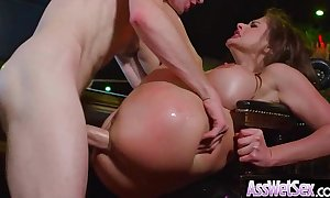(cathy heaven) large with regard to oiled contraband tie the knot carry the indestructible anal intercorse video-15