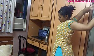 Indian non-professional babes lily dealings
