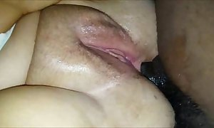 Bbw acquires say no to a-hole screwed apart from a bbc