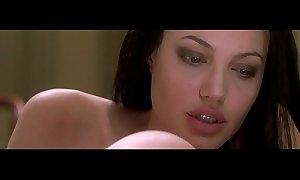 Angelina jolie new sin 2001