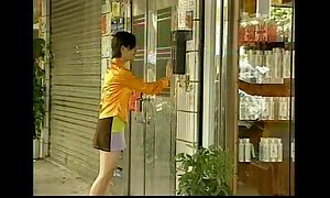 Taiwan motor coach with an increment of students manipulate sex????›‰es? ...