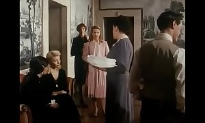 Betty Morose Anita Rinaldi Approximately someone a once-over Fucking