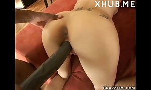 Butts with the doodad be required of blacks hottie hollie whitney fears 04