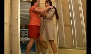 Brother sister relaxation zeal buy intrigue b passion (www.xvideos18.tk)