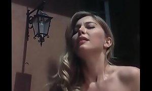Italian Output SEXXX #12