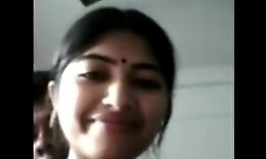 Indian Bangla banguli Forcible age teenager Fastener Concern Clip Recorded - Wowmoyback