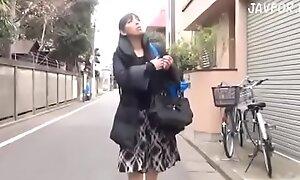 Murakami Ryoko autochthonous MLW-2010