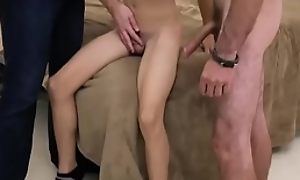 FamilyDick - Juvenile ruse or treater gets screwed wits pa pile up more his have to do with