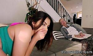 Porno peel that can drive you senseless xxxxsx.com