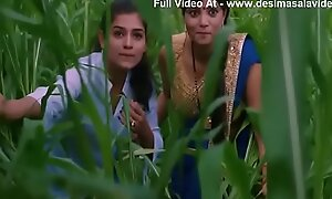 Indian Sex in the Park - xxx fuck vidoza fuck xxx clip  porn tzmhcbz8t8wa.html