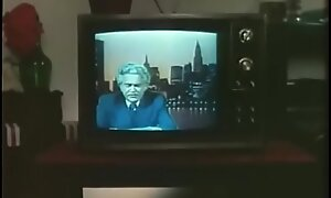 1977 classic
