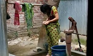 Desi doll irrigation open-air be useful to strenuous video http://zipvale.com/ffnn