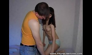 Show mary tube8 in any way you xvideos fancy the brush youporn pussy teen porn