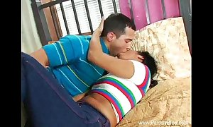 Sex approximately hot teen oriental sister