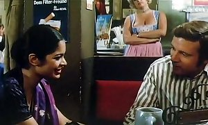 Indian unreserved all over 80s german porn