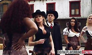 Xxx porn video - jerk out - beautiful big-booty cosset