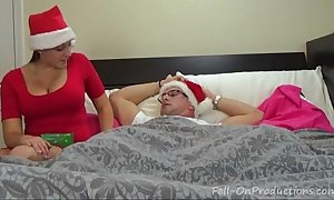 Aunt inexpert christmas gift - www.lesbianvidsfree.ml be fitting of more!